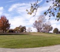 Mt. Benedict Cemetery