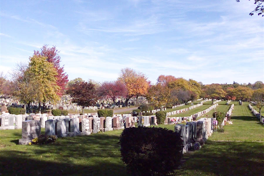catholic single men in mount calvary United german & french roman catholic cemetery was founded in 1859   prices range from $400 - $2,400 for a single grave and $1,800 - $5,100 for two  graves  while many people choose traditional ground interment, many are  looking.