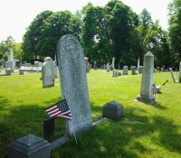 st-marys-cemetery-20130530-001rs