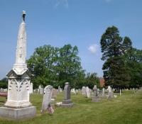 st-marys-cemetery-20130530-002