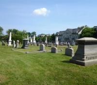 st-marys-cemetery-20130530-008