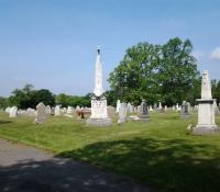 st-marys-cemetery-20130530-009