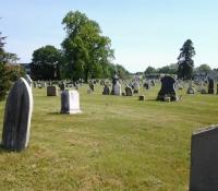 st-marys-cemetery-20130530-013