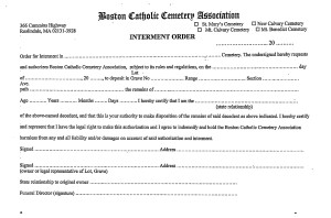 bcca-interment-form