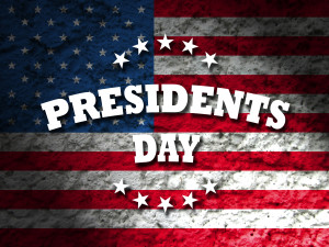 Presidents-Day-2016-3