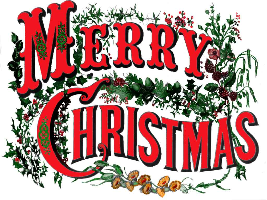 Merry Christmas Happy New Year Boston Catholic Cemetery